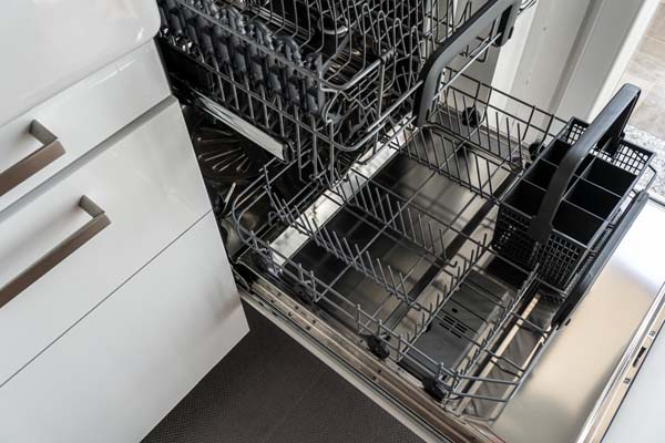 Best 18 Inch Dishwasher