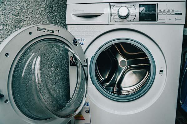 Best Heavy Duty Washing Machine